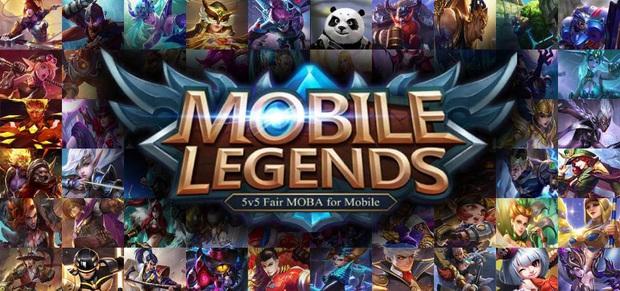 Mobile Legends: Bang Bang - Tựa game này hot như thế nào mà lại được lựa chọn làm môn thi đấu eSports tại SEA Games 30? - Ảnh 1.