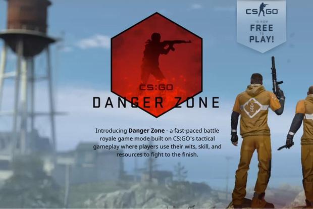 CS: GO - Tự tạo phần mềm chống gian lận và bắt hơn 15.000 hacker, game thủ được Valve thưởng hơn 260 triệu đồng - Ảnh 1.