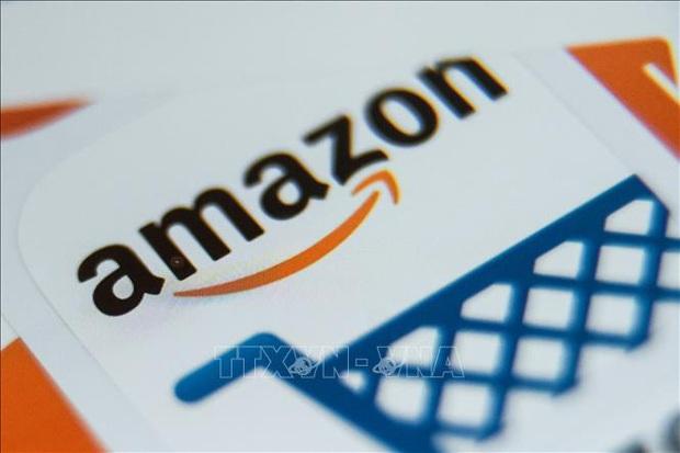 Hàng trăm nhân viên Tập đoàn Amazon tại Đức đình công đúng ngày Black Friday - Ảnh 1.