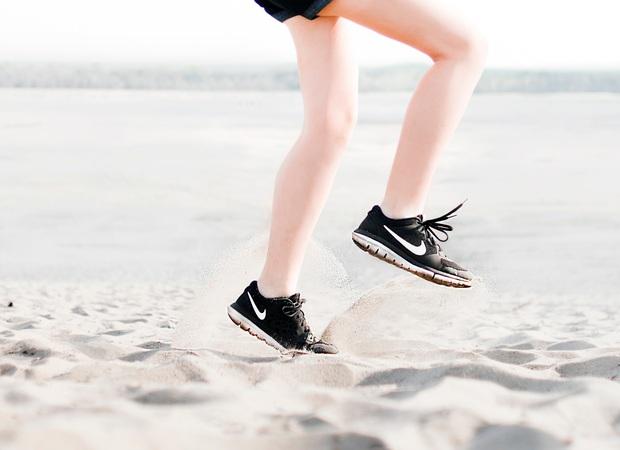 11 cách thúc đẩy bản thân giúp bạn giảm cân hiệu quả - Ảnh 3.