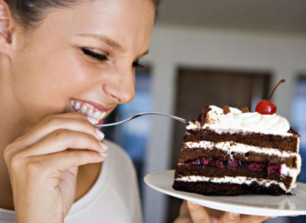 11 cách thúc đẩy bản thân giúp bạn giảm cân hiệu quả - Ảnh 5.