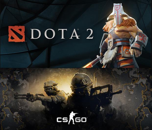CS: GO - Tự tạo phần mềm chống gian lận và bắt hơn 15.000 hacker, game thủ được Valve thưởng hơn 260 triệu đồng - Ảnh 5.