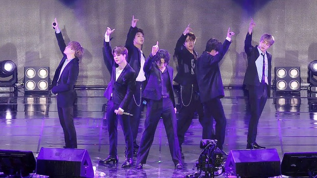 HÓNG GẤP: BTS về Đà Nẵng và Hà Nội dự sự kiện, IU tổ chức worldtour, SM Concert lẫn KCON đều sẽ đổ bộ Việt Nam trong năm 2020? - Ảnh 10.