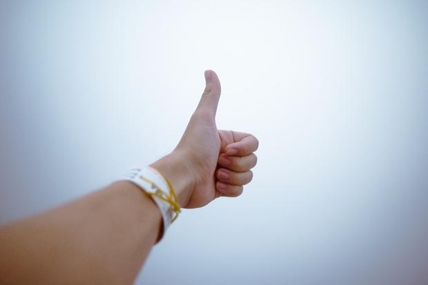 11 cách thúc đẩy bản thân giúp bạn giảm cân hiệu quả - Ảnh 7.