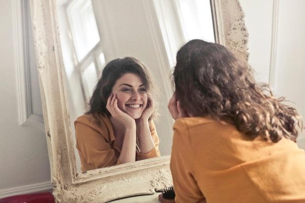 11 cách thúc đẩy bản thân giúp bạn giảm cân hiệu quả - Ảnh 8.