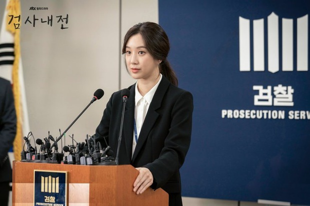 """Phim Hàn cuối năm: Hóng xem cặp đôi quyền lực Hyun Bin - Son Ye Jin có """"cứu"""" nổi tvN - Ảnh 21."""