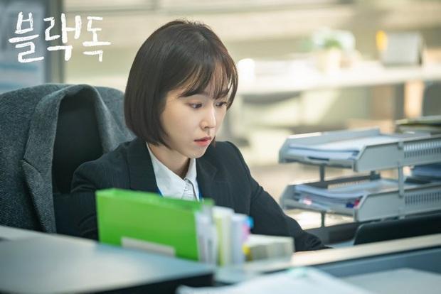 """Phim Hàn cuối năm: Hóng xem cặp đôi quyền lực Hyun Bin - Son Ye Jin có """"cứu"""" nổi tvN - Ảnh 26."""