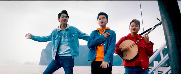 MV mới của Jack và K-ICM có thành tích lượt xem ra mắt thấp nhất trong chuỗi hit, chỉ bằng 1 nửa của Em Gì Ơi trước đó - Ảnh 3.