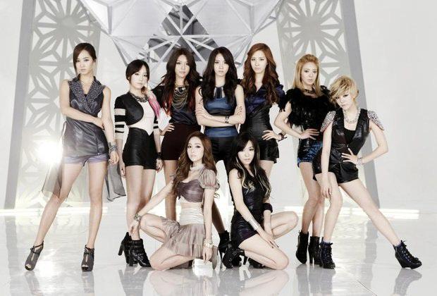 Netizen phản ứng trái chiều khi Taeyeon nhắc đến con số 8 thành viên: Jessica không debut cùng SNSD hay gì? - Ảnh 3.