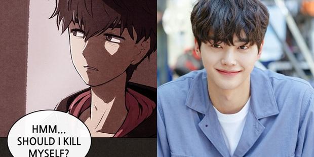 """Phim Hàn cuối năm: Hóng xem cặp đôi quyền lực Hyun Bin - Son Ye Jin có """"cứu"""" nổi tvN - Ảnh 29."""