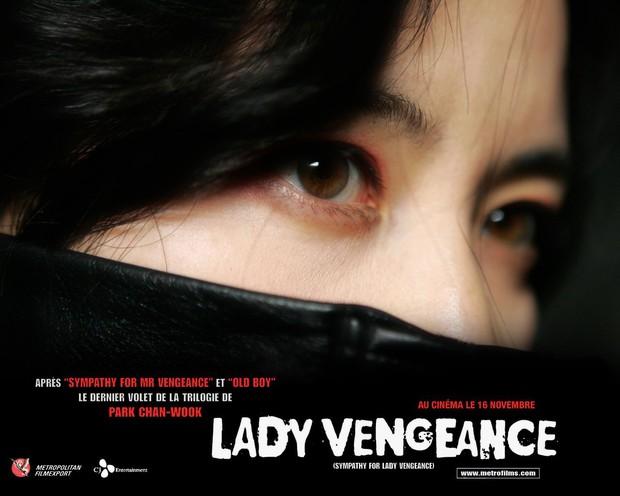 4 phim Hàn đề cao nữ quyền: Bom tấn bách hợp có cái kết gây sốc - Ảnh 1.
