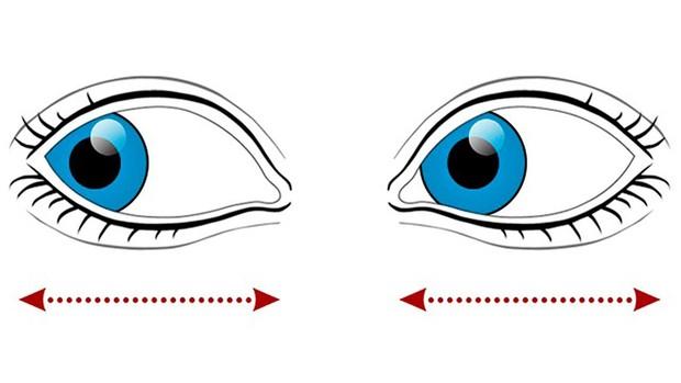Làm những việc này trong 10 phút mỗi sáng sẽ thấy đầu óc không còn trì trệ, cơ thể minh mẫn hơn - Ảnh 4.