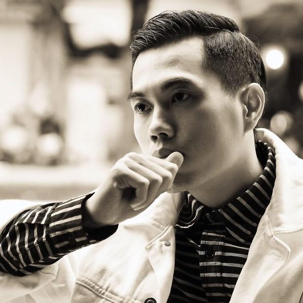 Đạo diễn Việt Tú, nhạc sĩ Khắc Việt và các nhà sản xuất... đều lên tiếng bênh vực Bích Phương khi vướng vào tranh cãi hát đè hay hát nhép - Ảnh 7.