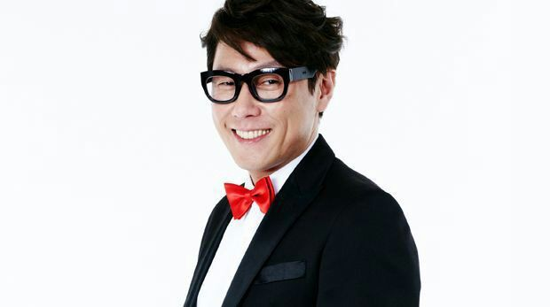 Học vấn khủng của loạt CEO các công ty giải trí hàng đầu Hàn Quốc, bất ngờ nhất là chủ tịch YG chỉ mới chỉ tốt nghiệp cấp ba! - Ảnh 5.