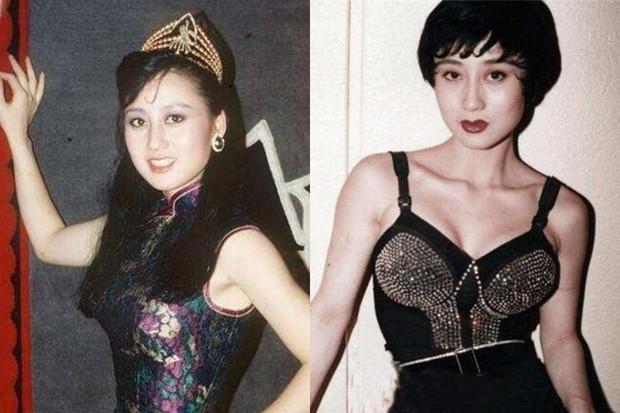 """""""Trùm sòng bạc"""" Hà Hồng Sân có nhiều nhân tình nhưng chỉ có Hoa hậu Châu Á bị các bà vợ """"đuổi cùng giết tận - Ảnh 1."""