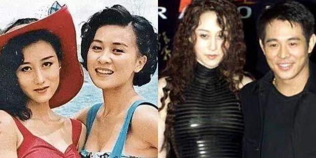 """""""Trùm sòng bạc"""" Hà Hồng Sân có nhiều nhân tình nhưng chỉ có Hoa hậu Châu Á bị các bà vợ """"đuổi cùng giết tận - Ảnh 5."""