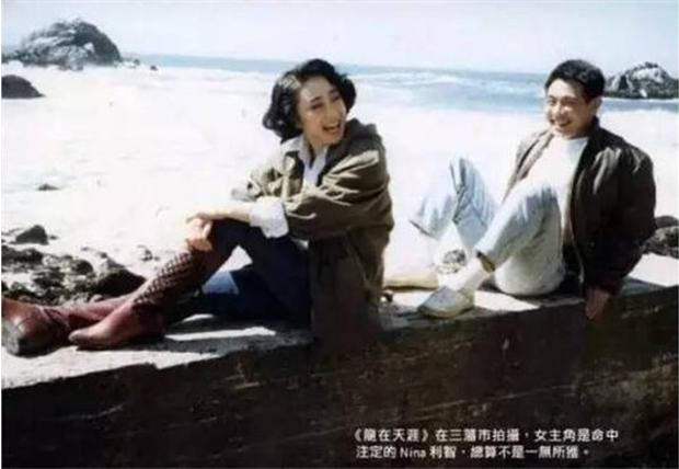 """""""Trùm sòng bạc"""" Hà Hồng Sân có nhiều nhân tình nhưng chỉ có Hoa hậu Châu Á bị các bà vợ """"đuổi cùng giết tận - Ảnh 6."""
