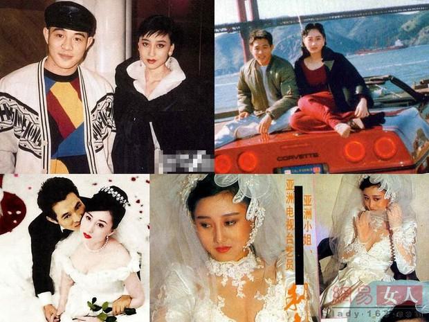 """""""Trùm sòng bạc"""" Hà Hồng Sân có nhiều nhân tình nhưng chỉ có Hoa hậu Châu Á bị các bà vợ """"đuổi cùng giết tận - Ảnh 7."""