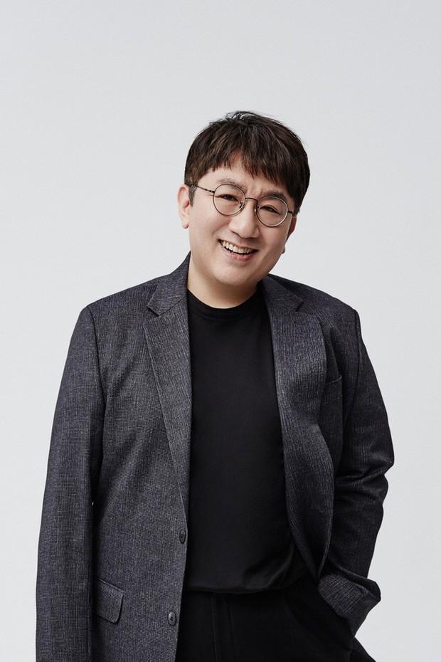 Học vấn khủng của loạt CEO các công ty giải trí hàng đầu Hàn Quốc, bất ngờ nhất là chủ tịch YG chỉ mới chỉ tốt nghiệp cấp ba! - Ảnh 2.