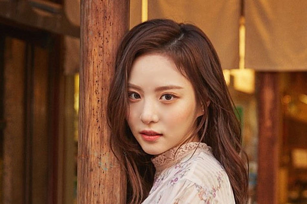 Món sò tai tượng trong vlog Quỳnh Trần JP hoá ra là đặc sản quý, từng khiến 1 nữ diễn viên Hàn đối diện án tù sau khi ăn - Ảnh 10.