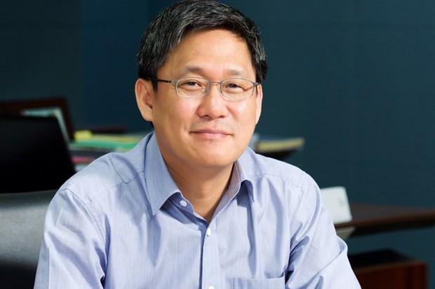 Học vấn khủng của loạt CEO các công ty giải trí hàng đầu Hàn Quốc, bất ngờ nhất là chủ tịch YG chỉ mới chỉ tốt nghiệp cấp ba! - Ảnh 4.