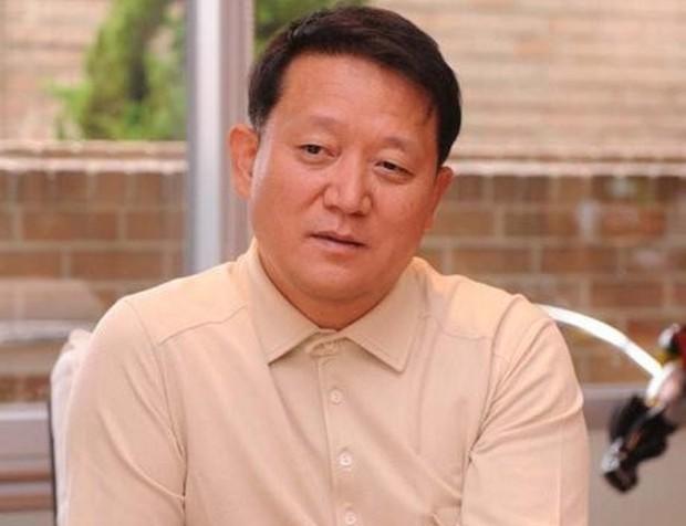 Học vấn khủng của loạt CEO các công ty giải trí hàng đầu Hàn Quốc, bất ngờ nhất là chủ tịch YG chỉ mới chỉ tốt nghiệp cấp ba! - Ảnh 6.