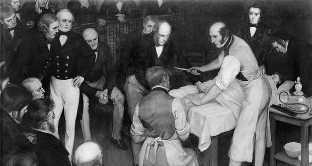 Bác sĩ mang danh vua tốc độ về tay nghề phẫu thuật của mình nhưng lại nổi tiếng với ca mổ cho 1 bệnh nhân và làm chết 3 mạng người - Ảnh 2.