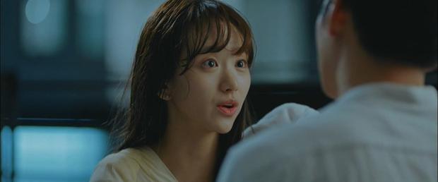 Twist ngoạn mục của Ji Chang Wook ở Nhẹ Nhàng Tan Chảy: Tưởng nam chính ngôn tình hóa ra tiểu thụ đam mỹ? - Ảnh 6.