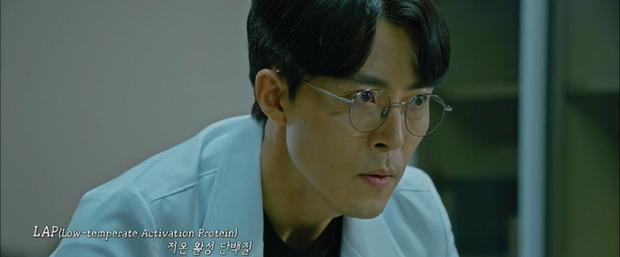 Twist ngoạn mục của Ji Chang Wook ở Nhẹ Nhàng Tan Chảy: Tưởng nam chính ngôn tình hóa ra tiểu thụ đam mỹ? - Ảnh 10.