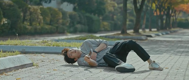 Twist ngoạn mục của Ji Chang Wook ở Nhẹ Nhàng Tan Chảy: Tưởng nam chính ngôn tình hóa ra tiểu thụ đam mỹ? - Ảnh 11.