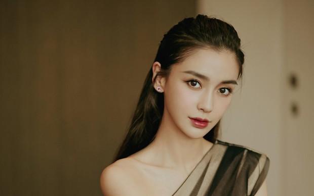 4 người mẫu châu Á lên đời khi đóng phim: Số 1 là phi công trẻ của Hương Giang - Ảnh 15.