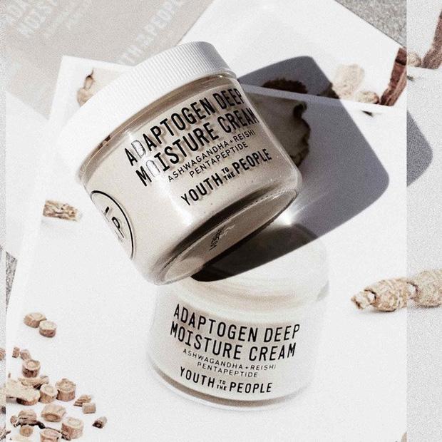 Nàng mẫu da đẹp gọi tên 6 món skincare đáng dùng đến giọt cuối cùng: Toàn siêu phẩm cải thiện da đỉnh ngoài sức tưởng tượng - Ảnh 4.