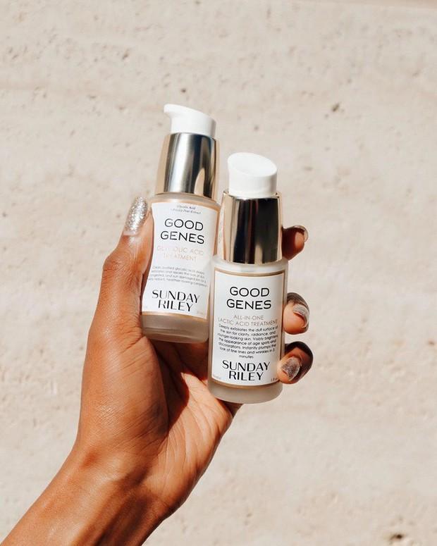 Nàng mẫu da đẹp gọi tên 6 món skincare đáng dùng đến giọt cuối cùng: Toàn siêu phẩm cải thiện da đỉnh ngoài sức tưởng tượng - Ảnh 8.