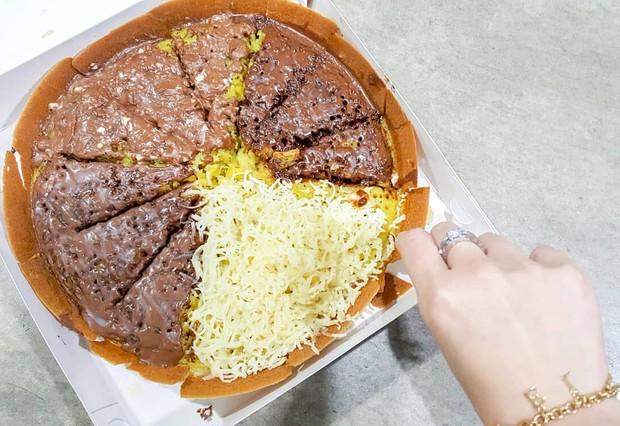 Đến 15 quốc gia này thì những món ăn bình thường cũng được nâng lên một tầm cao mới, nhìn ảnh thôi cũng thấy nghẹn! - Ảnh 15.