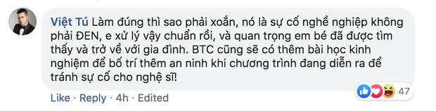 Đạo diễn Việt Tú, nhạc sĩ Khắc Việt và các nhà sản xuất... đều lên tiếng bênh vực Bích Phương khi vướng vào tranh cãi hát đè hay hát nhép - Ảnh 3.
