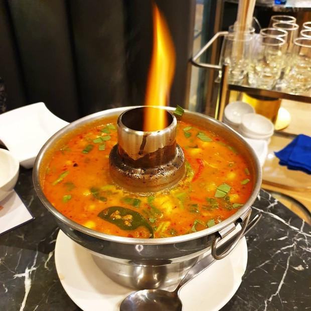 Đến Bangkok nhất định phải thử tom yum, nhưng chưa biết đến đâu ăn cho ngon thì có tận 8 địa chỉ dành cho bạn này - Ảnh 22.