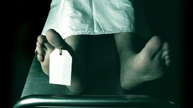 Hàng ngàn thi thể chất đống và thối rữa tại trung tâm hiến tạng của Pháp: Đồng ý hiến mình cho khoa học, để rồi bị đối xử một cách đau lòng - Ảnh 1.