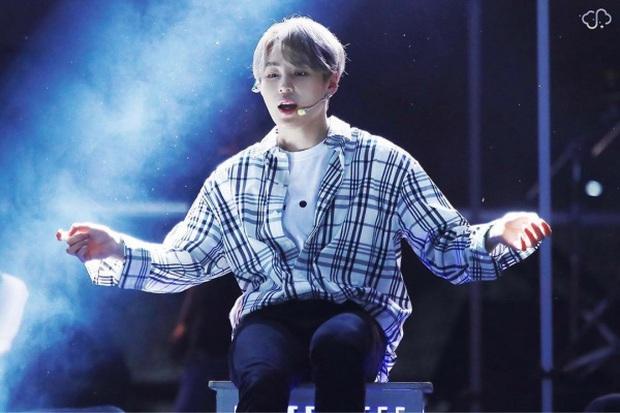 MMA 2019: BTS ẵm hết Daesang, nâng tổng thành tích gấp 3 BIGBANG; cựu thành viên Wanna One bức xúc BTC; fan X1 không phục giải của TXT - Ảnh 2.
