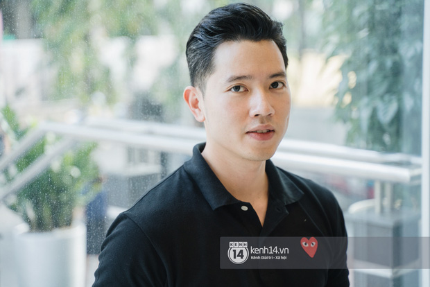 Cơ trưởng trẻ nhất Việt Nam Quang Đạt: Mình đang độc thân nhưng không available - Ảnh 6.