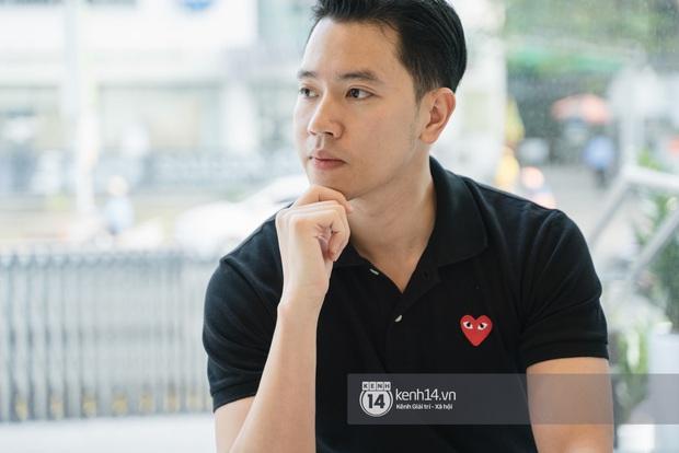 Cơ trưởng trẻ nhất Việt Nam Quang Đạt: Mình đang độc thân nhưng không available - Ảnh 7.