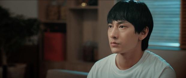 3 chàng khiếm thị trên phim Việt khiến người xem nể phục: Isaac chính là chú bé mù đáng yêu nhất màn ảnh - Ảnh 1.