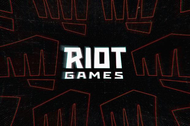 LMHT: Gõ mỗi chữ GG, game thủ này cũng bất ngờ bị Riot Games khóa tài khoản 14 ngày - Ảnh 4.