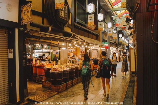 """100 điều nhất định phải làm khi đến Nhật Bản, lưu lại ngay để sau này có tiền chúng ta cùng """"triển"""" luôn! - Ảnh 9."""