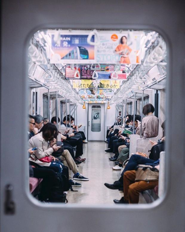 """100 điều nhất định phải làm khi đến Nhật Bản, lưu lại ngay để sau này có tiền chúng ta cùng """"triển"""" luôn! - Ảnh 8."""