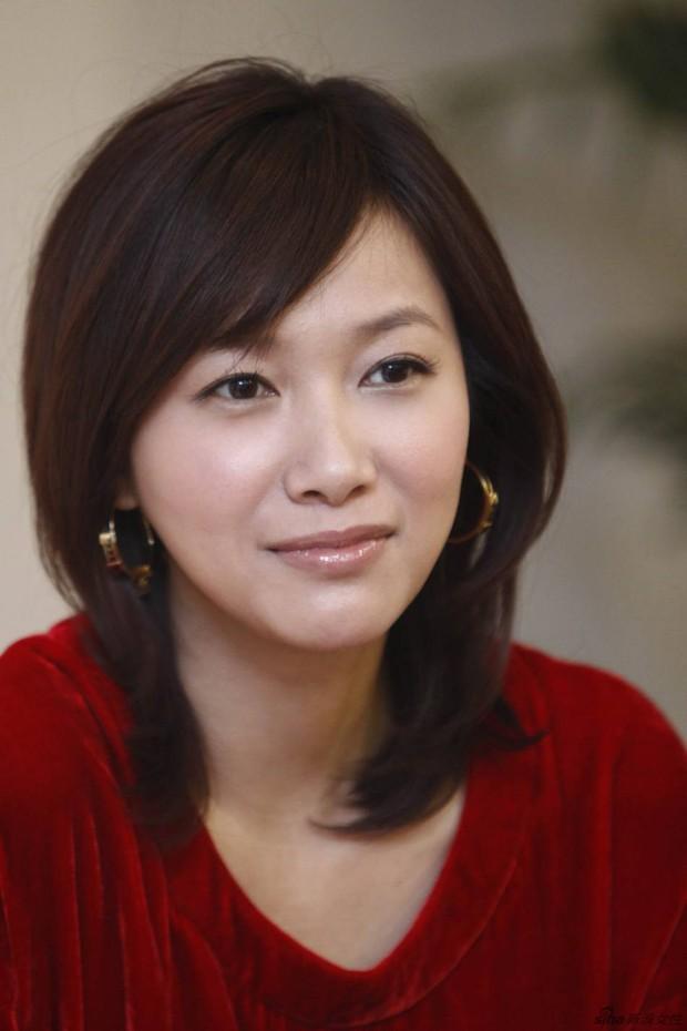 Bảng xếp hạng địa vị sao nữ Cbiz: Củng Lợi xứng danh chị đại, Dương Mịch - Triệu Lệ Dĩnh bị đàn em vượt mặt - Ảnh 6.