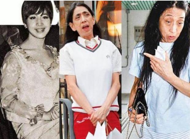 Hà Siêu Anh: Ái nữ được trùm sòng bạc Macau yêu chiều nhất, cuối đời điên loạn và cái chết để lại nhiều uẩn khúc - Ảnh 13.