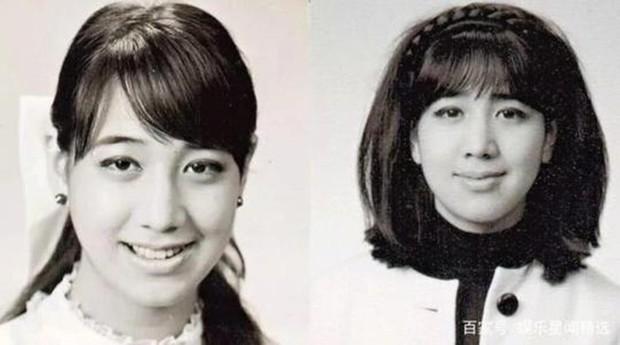 Hà Siêu Anh: Ái nữ được trùm sòng bạc Macau yêu chiều nhất, cuối đời điên loạn và cái chết để lại nhiều uẩn khúc - Ảnh 2.