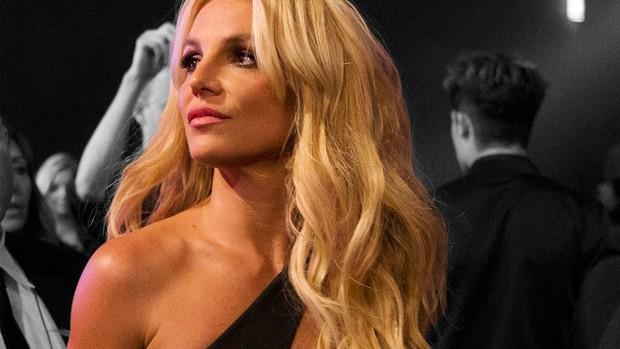 Nếu gọi Britney Spears là nữ hoàng hát nhép thì Beyoncé cũng xin được phép gọi là bà chúa hát đè - Ảnh 1.