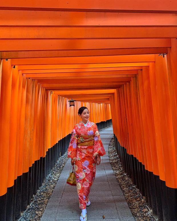 """100 điều nhất định phải làm khi đến Nhật Bản, lưu lại ngay để sau này có tiền chúng ta cùng """"triển"""" luôn! - Ảnh 4."""