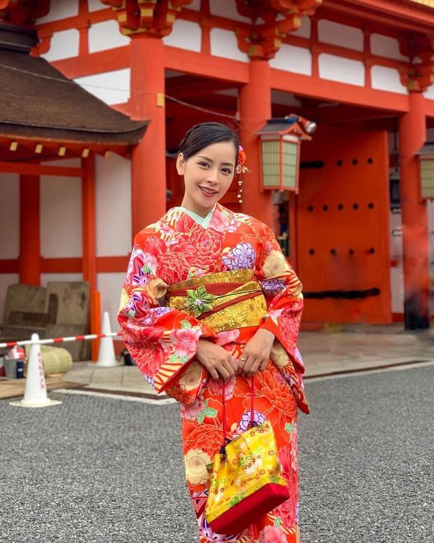 """100 điều nhất định phải làm khi đến Nhật Bản, lưu lại ngay để sau này có tiền chúng ta cùng """"triển"""" luôn! - Ảnh 5."""